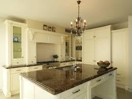 parisian elegance style kitchen