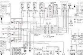 2008 nissan rogue wiring diagram choice image diagram writing