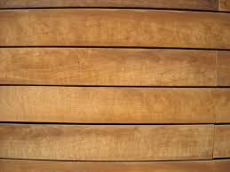 Laminate Flooring Construction Free Images Grain Texture Plank Floor Construction Natural