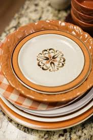 ten tables of thanksgiving country eclectic thanksgiving table