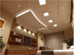 Bedroom Recessed Lighting Ideas Bedroom Recessed Lighting Ideas Led Pot Lights Recessed Led