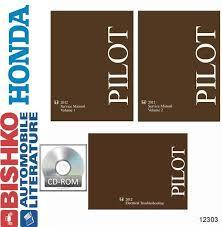 2012 honda pilot manual 2012 honda pilot hakkında teki en iyi 20 fikir