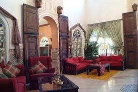 Islamic Home Decor Uk Islamic Home Decor Fa123456fa