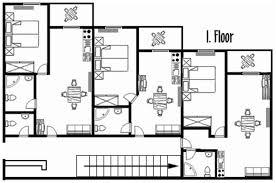 sle of floor plan basement apartment floor plan ideas home desain 2018