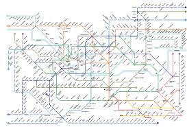 Seoul Metro Map by Seoul Korea In Spring 2013 U2013 Day 1 Anantheking