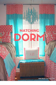 776 best 2017 college dorm room bedding u0026 dorm decor images on