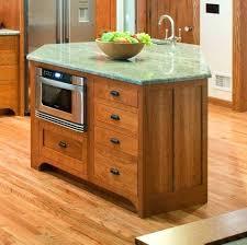 under cabinet microwave dimensions under counter microwave under cabinet microwave kitchen interesting