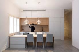 Interior Design Ideas For Apartments Apartments Interior Design Ideas And Pictures