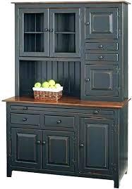 hutch kitchen furniture modern kitchen buffets younited co