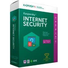 tp link clé usb nano wi fi grenobleinformatique fr kaspersky security 2016 1 poste 1 grenoble informatique