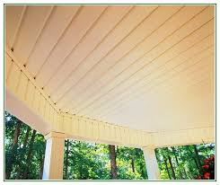 Beadboard Porch Ceiling by 19 Best Ideas For The Screened In Porch Images On Pinterest