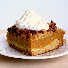 Cake Recipes Thanksgiving A Bitchin Kitchen Pumpkin Pie Cake