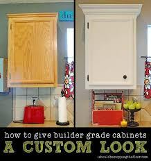Kitchen Cabinet Updates 850 Best Kitchens Painted Cabinets Images On Pinterest Kitchen