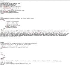 Text Decoration Html I Give Up I Am Trying To Make Html Links To Sms And Tel Please