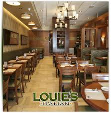 Barnes And Noble Roosevelt Field Mall Home U2013 Louies Pizzeria U2013 Carle Place Ny Take Out Delivery