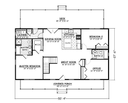 country house plan 722063 ultimate home plans