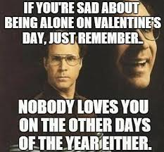 Happy Valentines Day Memes - happy valentines day memes and funny photos makes celebrations of