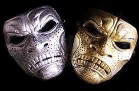 cheap free halloween masks aliexpress alibaba group