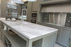 neolith calacatta is an elegant marble inspired matte surface from