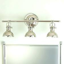 Nautical Vanity Light Nautical Bathroom Fixtures Justget Club