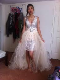 light in the box wedding dress reviews light in the box wedding dress reviews 4 awesome collection of