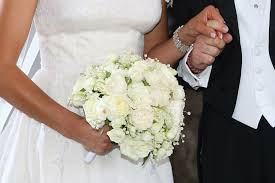 Seeking You Re Not Married 9 Signs You Shouldn T Get Married