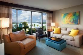 Bay Lake Tower Two Bedroom Villa Floor Plan Bay Lake Tower At Disney U0027s Contemporary Resort Walt Disney World