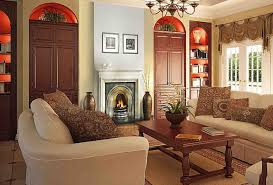 Design Your Living Room Design My Living Room Creative Toy Storage Idea This Would Be