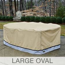 patio outdoor furniture covers costco