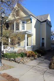 Top 31 1 Bedroom Apartments For Rent In Buffalo Ny by Elmwood Buffalo Ny Real Estate U0026 Homes For Sale Realtor Com