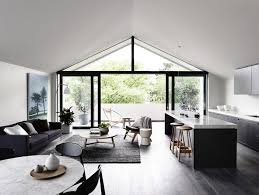 Residential Interior Designers Melbourne Best 25 Bayside Apartments Ideas On Pinterest Contemporary