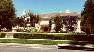 lucille ball s house lucille ball lala land