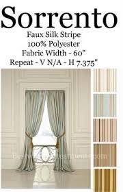 60 Inch Length Curtains 43 Best Window Space Images On Pinterest Extra Long Curtains