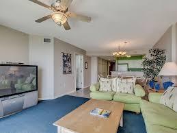 3 bedroom condos in myrtle beach sc bedrooms 3 bedroom condo rentals myrtle beach decorating idea