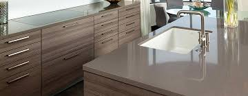 Parr Lumber Cabinet Outlet Parr Lumber Cabinet Outlet 28 Images Countertops Photo Gallery