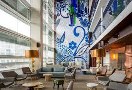 design hotel amsterdam room mate aitana in amsterdam a design hotel on the amstel river