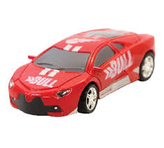barbie red cars as seen on tv store toys