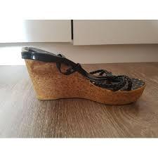 chaussure crocs cuisine de cuisine la halle chaussure crocs cuisine 9 chaussure