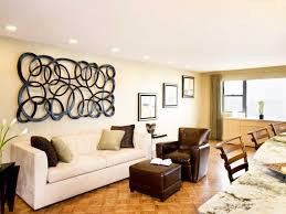 artwork for living room ideas large artwork for wall magnificent art living room ideas golfocd com