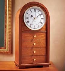 Woodworking Plans Gift Ideas by 132 Best Clock Plans Images On Pinterest Woodworking Plans Wood