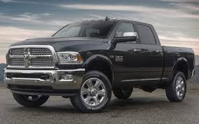 dodge ram 2017 2017 dodge ram 2500 engine rumors 2017 2018 truck review