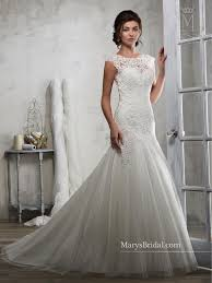 marys bridal s unspoken bridal s adel ga prom south ga