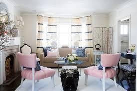 Interior Designer Celebrity - celebrity interior designer stellar interior design