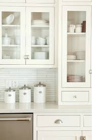 shaker kitchen cabinet doors with glass beautiful kitchen glass fronted kitchen cabinets kitchen
