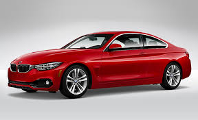 bmw in 2016 bmw 428i coupe convertible critz