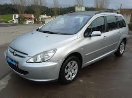peugeot second hand cars for sale loots cars for under 1000 blog u2013 13th march loot blog