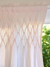 Sheer Pink Curtains 129 Best Shabby Curtains Images On Pinterest Curtains Shabby