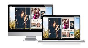 best photo albums online 7 best photo album makers to showcase stunning photos online