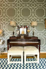 65 best bella tucker decorative finishes images on pinterest dana brooks painted paradise house tour