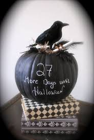 halloween background crow 91 best crows images on pinterest crows ravens crow art and the